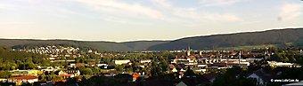 lohr-webcam-07-08-2016-19:40