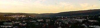 lohr-webcam-07-08-2016-20:20