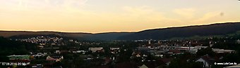 lohr-webcam-07-08-2016-20:30
