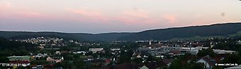 lohr-webcam-07-08-2016-21:00