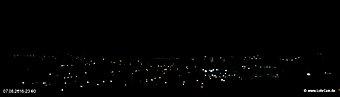 lohr-webcam-07-08-2016-23:00