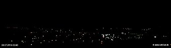 lohr-webcam-08-07-2016-02:30