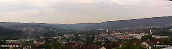 lohr-webcam-08-07-2016-06:50