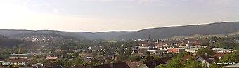 lohr-webcam-08-07-2016-09:30