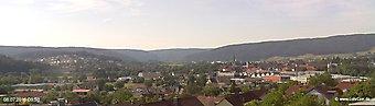 lohr-webcam-08-07-2016-09:50