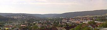 lohr-webcam-08-07-2016-10:20