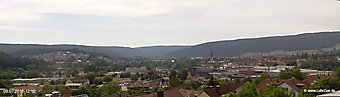 lohr-webcam-08-07-2016-12:10