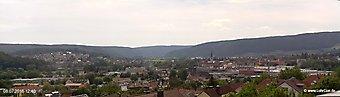 lohr-webcam-08-07-2016-12:40