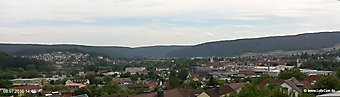 lohr-webcam-08-07-2016-14:40