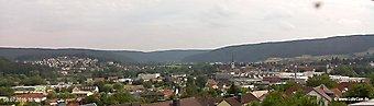 lohr-webcam-08-07-2016-16:10