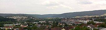 lohr-webcam-08-07-2016-16:30