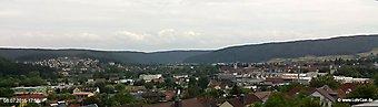 lohr-webcam-08-07-2016-17:50