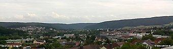 lohr-webcam-08-07-2016-18:00