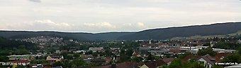 lohr-webcam-08-07-2016-18:10