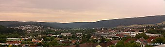 lohr-webcam-08-07-2016-19:40