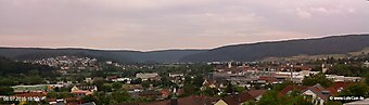lohr-webcam-08-07-2016-19:50