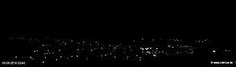 lohr-webcam-09-08-2016-02:40