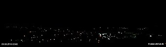 lohr-webcam-09-08-2016-03:30