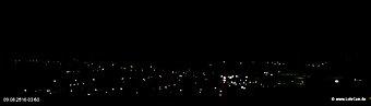 lohr-webcam-09-08-2016-03:50