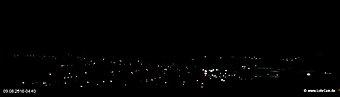 lohr-webcam-09-08-2016-04:10