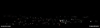 lohr-webcam-09-08-2016-04:20