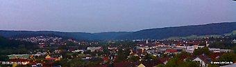 lohr-webcam-09-08-2016-05:50