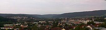 lohr-webcam-09-08-2016-06:40