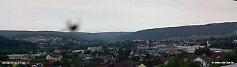 lohr-webcam-09-08-2016-07:00