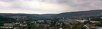 lohr-webcam-09-08-2016-07:30