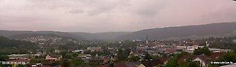 lohr-webcam-09-08-2016-08:20