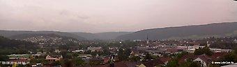 lohr-webcam-09-08-2016-08:30