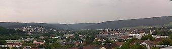 lohr-webcam-09-08-2016-09:00