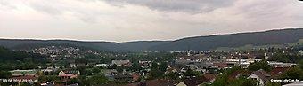 lohr-webcam-09-08-2016-09:20
