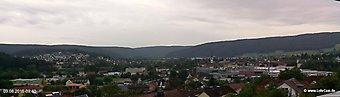 lohr-webcam-09-08-2016-09:40