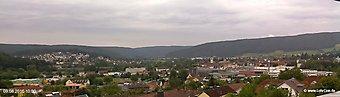 lohr-webcam-09-08-2016-10:30