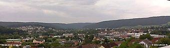 lohr-webcam-09-08-2016-10:50