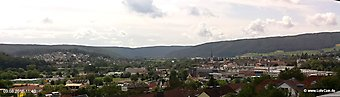 lohr-webcam-09-08-2016-11:40