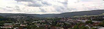 lohr-webcam-09-08-2016-12:00