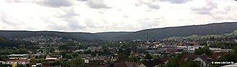 lohr-webcam-09-08-2016-12:20
