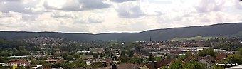 lohr-webcam-09-08-2016-13:10