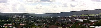 lohr-webcam-09-08-2016-13:30