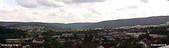 lohr-webcam-09-08-2016-13:40