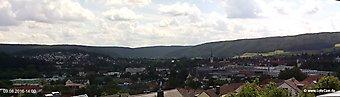 lohr-webcam-09-08-2016-14:00