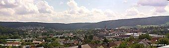 lohr-webcam-09-08-2016-14:20