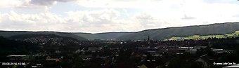lohr-webcam-09-08-2016-15:00