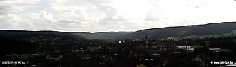 lohr-webcam-09-08-2016-15:10