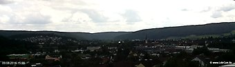 lohr-webcam-09-08-2016-15:20