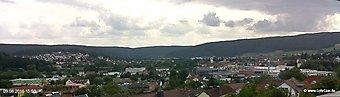 lohr-webcam-09-08-2016-15:50