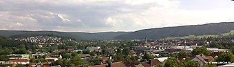 lohr-webcam-09-08-2016-16:20