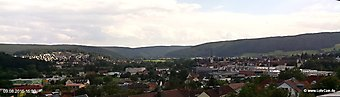 lohr-webcam-09-08-2016-16:30